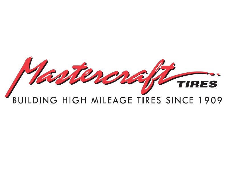 Mastercraft Tyres